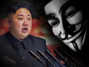 947333-kim-anonymous